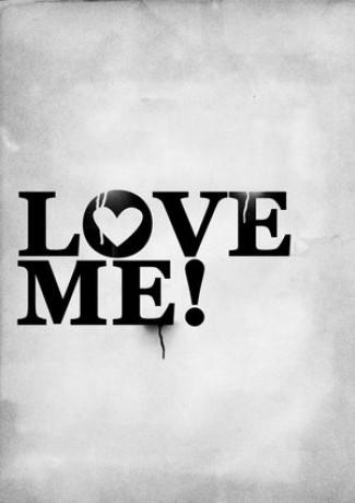 Love Wallpaper For Me : Moje estranky vitej tu - Fotoalbum - colorky, colorfullky a tapety do mobilu - colorky II. a ...